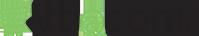 Logo Albacom b2b